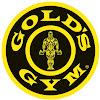 Golds Gym Polanco