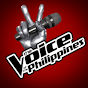 The Voice Kids Ph Edition