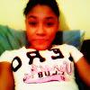Chrishonna Ray