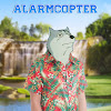 AlarmCopter
