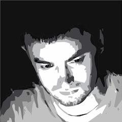 Рейтинг youtube(ютюб) канала Anton Moisseenkov