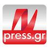 Npress Media