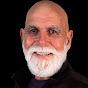 safetydawginc@gmail.com (safetydawginc-gmail-com)