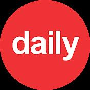 Daily Rush