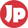 JPGames