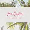 Jem Castor