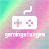 GamingStooges