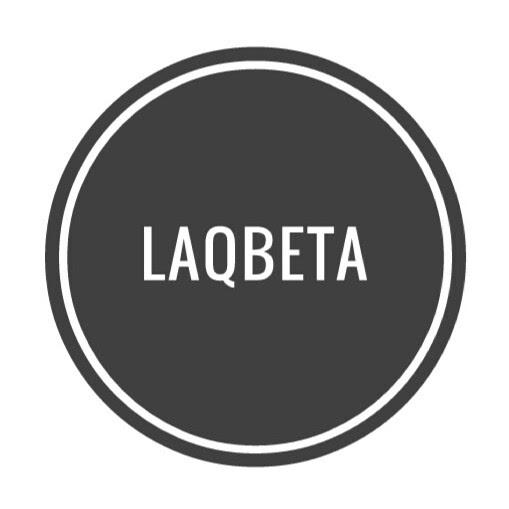 LaQbeta