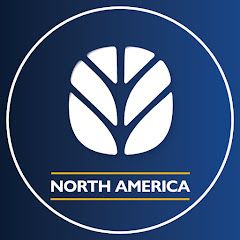New Holland North America