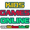 KidsGamesOnline.TV