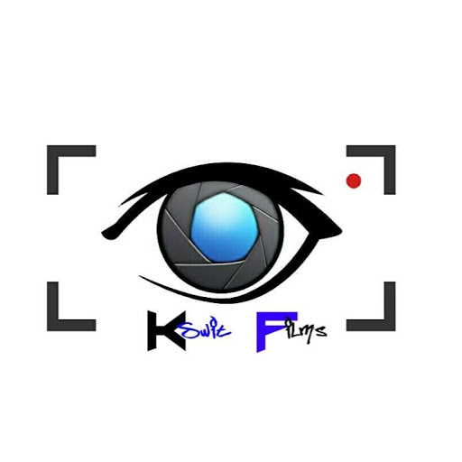 KSWIT FILMS