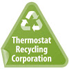 ThermostatRecycling