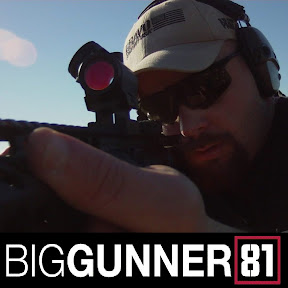 BigGunner81