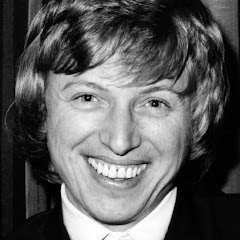 Tommy Steele - Topic