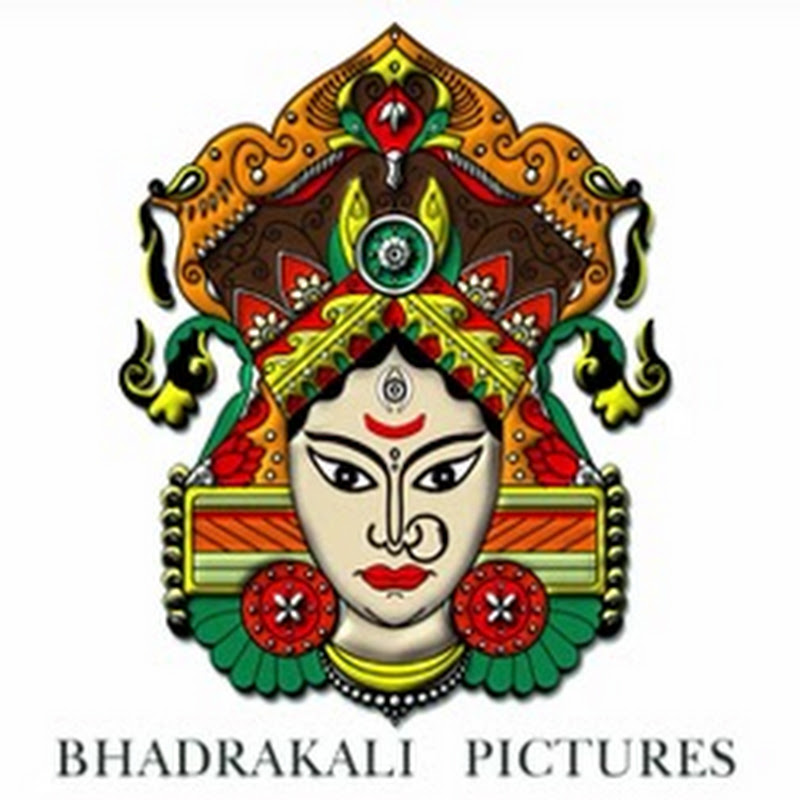 Bhadrakali Pictures