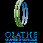 OlatheChamber