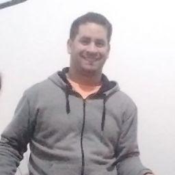 TV SORDO