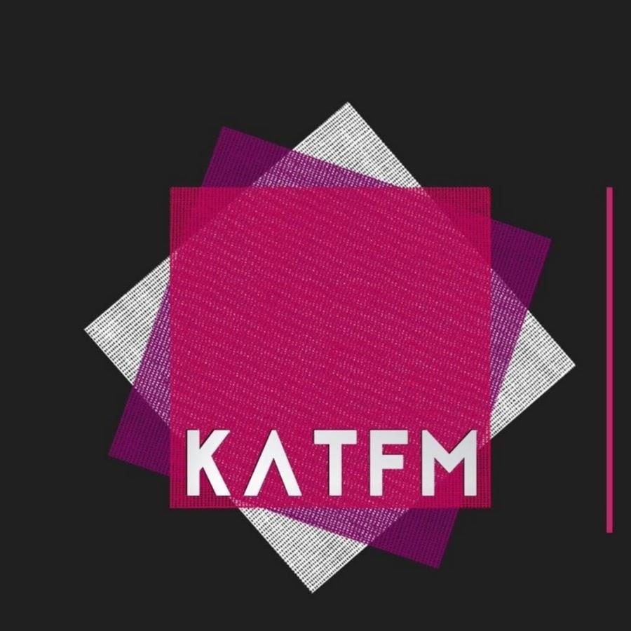 Image result for katfm logo
