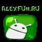 Alex Fun