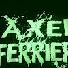 Axel Ferrier