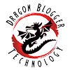 Dragon Blogger Technology and Entertainment