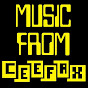 musicfromceefax