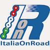 ItaliaOnRoad