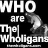 TheWholigans