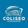 Coliseo Centenario de Torreón