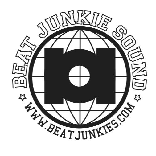 beatjunkies