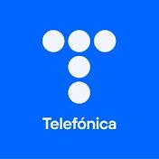 Reto Solidario Voluntarios Telefónica