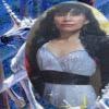 Graciela Blanca Aliaga Peña
