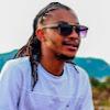 Lebone Mokoto