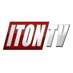 itontv1
