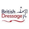 Britishdressage