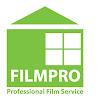 Filmpro Thailand
