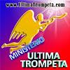 ultimatrompeta