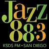 Jazz 88.3 KSDS
