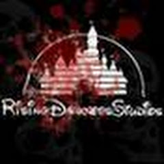 RisingDarknessStudio