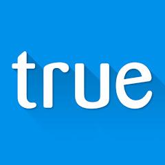 Рейтинг youtube(ютюб) канала True