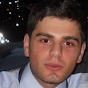 Giorgi Tabidze