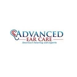 AdvancedEarCare