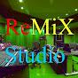ReMiX Studio