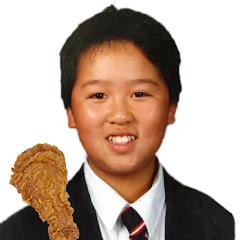 Chobbygame