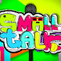 smalltalk truemusic