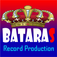 Cover Profil Batara S