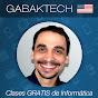GabakTech - Cursos de Computación y Tecnología