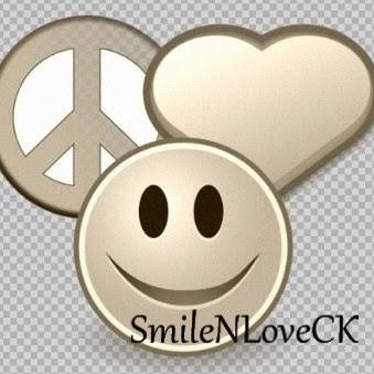 SmileNLoveCK
