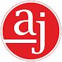 AJ Media