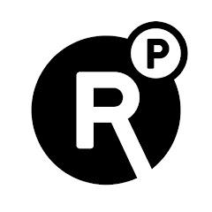 Рейтинг youtube(ютюб) канала respectproduct